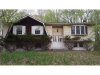 Photo of 46 Forest Drive, Hyde Park, NY 12538 (MLS # 4719099)