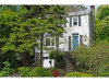 Photo of 71 Lefurgy Avenue, Hastings-on-Hudson, NY 10706 (MLS # 4719248)