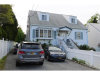 Photo of 613 White Plains Road, Eastchester, NY 10709 (MLS # 4719280)
