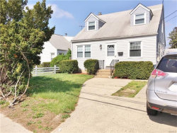 Photo of 77 Uniondale Avenue, call Listing Agent, NY 11553 (MLS # 4719345)