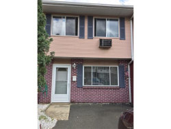 Photo of 71 Roosevelt Drive, West Haverstraw, NY 10993 (MLS # 4719369)