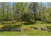 Photo of 673 Bedford Road, Armonk, NY 10504 (MLS # 4719383)