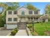 Photo of 94 Holland Place, Hartsdale, NY 10530 (MLS # 4719422)