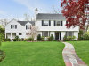 Photo of 66 Melrose Drive, New Rochelle, NY 10804 (MLS # 4719437)