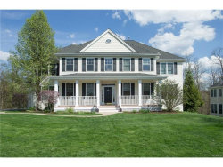 Photo of 220 Buttonwood Way, Hopewell Junction, NY 12533 (MLS # 4719451)
