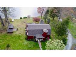 Photo of 15 North Indian Road, White Lake, NY 12786 (MLS # 4719556)