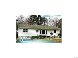 Photo of 49 Hudson Drive, New Windsor, NY 12553 (MLS # 4719646)