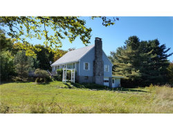 Photo of 30 Porcupine Road, Grahamsville, NY 12740 (MLS # 4719703)