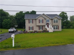 Photo of 414 Maple Hill Drive, Cornwall, NY 12518 (MLS # 4719732)