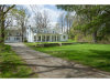 Photo of 619 Deep Hollow Road, Millbrook, NY 12545 (MLS # 4719783)