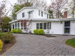 Photo of 28 Crescent View, Rock Hill, NY 12775 (MLS # 4719796)