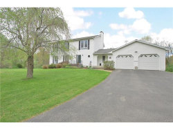 Photo of 52 Old Overlook Road, Poughkeepsie, NY 12603 (MLS # 4719798)