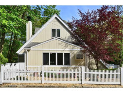 Photo of 767 Forest Avenue, Larchmont, NY 10538 (MLS # 4719839)