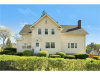 Photo of 55-57 Lincoln Circle, Tuckahoe, NY 10707 (MLS # 4719916)
