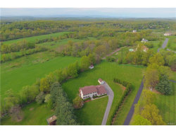 Photo of 9 Sunset Court, Campbell Hall, NY 10916 (MLS # 4719958)