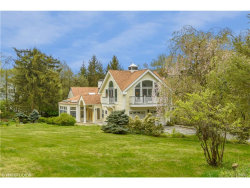 Photo of 2 Spruce Hill Road, Armonk, NY 10504 (MLS # 4719996)