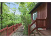 Photo of 22 Dry Pond Road, Cold Spring, NY 10516 (MLS # 4720044)