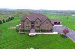 Photo of 1 Farview Lane, Campbell Hall, NY 10916 (MLS # 4720075)