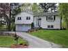Photo of 3574 Katrina Drive, Yorktown Heights, NY 10598 (MLS # 4720161)