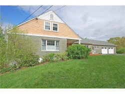 Photo of 19 Clover Hill Drive, Poughkeepsie, NY 12603 (MLS # 4720178)