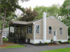 Photo of 9 Maple Court, Washingtonville, NY 10992 (MLS # 4720206)