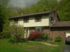 Photo of 6 Debbie Court, Chester, NY 10918 (MLS # 4720264)