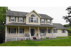 Photo of 2167 State Route 94, Salisbury Mills, NY 12577 (MLS # 4720288)