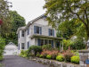 Photo of 49 Ridgewood Terrace, Chappaqua, NY 10514 (MLS # 4720345)