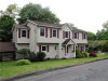 Photo of 98 South Magnolia Street, Pearl River, NY 10965 (MLS # 4720473)