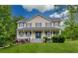 Photo of 4 Yale Drive, Highland Mills, NY 10930 (MLS # 4720558)