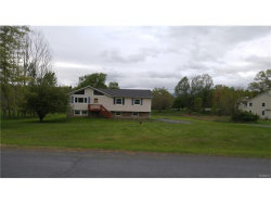 Photo of 106 Goldin Boulevard, Walden, NY 12586 (MLS # 4720563)