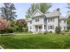Photo of 9 Autenrieth Road, Scarsdale, NY 10583 (MLS # 4720576)