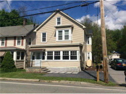 Photo of 53 Smith Clove Road, Central Valley, NY 10917 (MLS # 4720611)