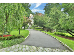 Photo of 193 Central Drive, Briarcliff Manor, NY 10510 (MLS # 4720642)