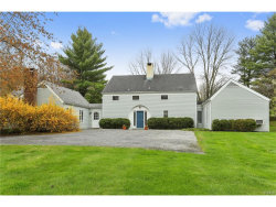 Photo of 45 Watermark Road, Bedford, NY 10506 (MLS # 4720659)