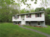 Photo of 143 Weyants, Newburgh, NY 12550 (MLS # 4720679)