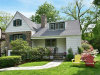 Photo of 10 Dawes Place, Larchmont, NY 10538 (MLS # 4720734)