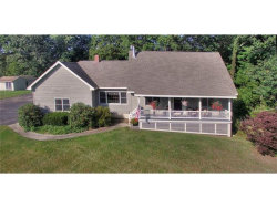 Photo of 3779 US Route 9, call Listing Agent, NY 12534 (MLS # 4720868)