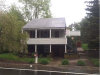 Photo of 21 Cedar Flats Road, Stony Point, NY 10980 (MLS # 4721029)