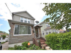 Photo of 160-18 120th Avenue, call Listing Agent, NY 11434 (MLS # 4721052)