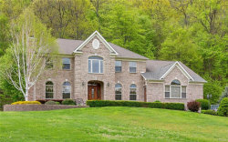 Photo of 32 Sutherland Drive, Highland Mills, NY 10930 (MLS # 4721096)