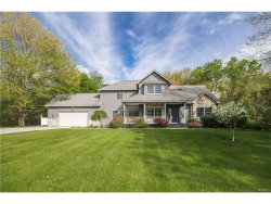 Photo of 22 Traver Road, Pleasant Valley, NY 12569 (MLS # 4721186)