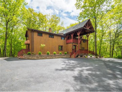Photo of 181 Oxford Road, Chester, NY 10918 (MLS # 4721199)