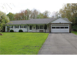 Photo of 11 Forest Road, Grahamsville, NY 12740 (MLS # 4721258)