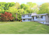 Photo of 12 Shore Road, Cornwall On Hudson, NY 12520 (MLS # 4721319)