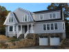 Photo of 3 Gray Rock Drive, Harrison, NY 10528 (MLS # 4721405)