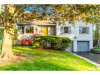 Photo of 555 Forest Avenue, New Rochelle, NY 10804 (MLS # 4721452)