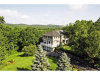 Photo of 25 Table Rock Road, Tuxedo Park, NY 10987 (MLS # 4721607)