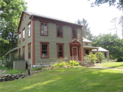 Photo of 18 Venturi Road, Slate Hill, NY 10973 (MLS # 4721623)