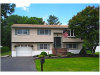 Photo of 32 Nordica Circle, Stony Point, NY 10980 (MLS # 4721630)
